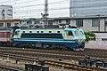 SS8 0242 at Guangzhou Railway Station (8654913900).jpg