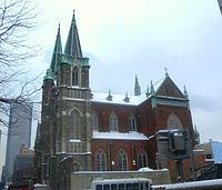 SS Cyril Methodius Raphael RCC W41 Stepanic Pl snow jeh.jpg