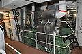 SS Rotterdam in Rotterdam (68).JPG