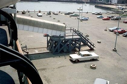 SS Stevens boat deck starboard view of pier 01.jpg