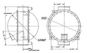 ST-124-M3 inertial platform - Wikipedia
