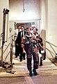 STS-1 crew walkout first launch attempt.jpg