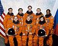 STS-89 crew.jpg