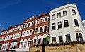 SUTTON (Surrey), Greater London - High Street buildings - Flickr - tonymonblat.jpg