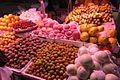SZ 深圳 Shenzhen 福田 Futian 水圍村夜市 Shuiwei Cun Night food Market May 2017 IX1 02.jpg