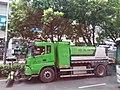 SZ 深圳 Shenzhen bus tour from Nanshan Shenzhen Bay Port to Futian 深圳市民中心 Citizen Centre July 2019 SSG 29.jpg