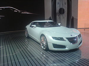 Saab Concept Car 3 - Flickr - Alan D.jpg