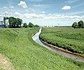 Saalbachkanal, im Westen von Bruchsal (2).jpg