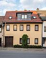 Saalfeld Friedensstraße 26 Kelleranlage.jpg