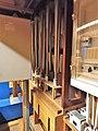 Saarbrücken-Burbach, Herz Jesu (Mayer-Orgel, Pedalwerk) (1).jpg