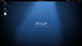 SabayonLinux-7-GNOME.png