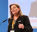 Sabine Weiss CDU Parteitag 2014 by Olaf Kosinsky-5.jpg