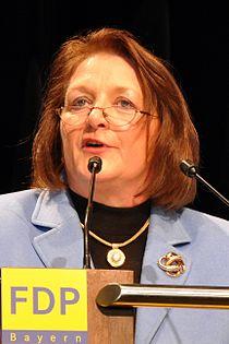 Sabine leutheusser-schnarrenberger 2.JPG