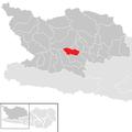 Sachsenburg im Bezirk SP.png