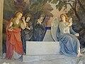 Sacro Monte di Crea. Figura1.JPG
