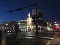 Saenger from Rampart Canal Mch2014 no flash 1.jpg