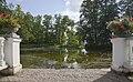 Sagadi manor, Parque Nacional Lahemaa, Estonia, 2012-08-12, DD 14.JPG