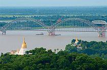 Sagaing3.jpg