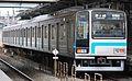 Sagami line 205kei.JPG