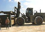 Sailors continue Haiti relief efforts DVIDS249399.jpg