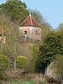 Sainpuits-FR-89-château de Flassy-pigeonnier-03.jpg
