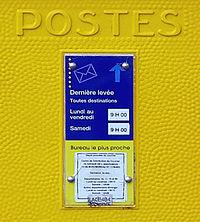 Saint-Amant 16 Boîte aux lettres 2013 crop.jpg
