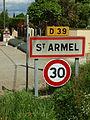 Saint-Armel-FR-35-panneau d'agglomération-02.jpg