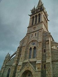 Saint-Cast-le-Guildo - panoramio (24).jpg