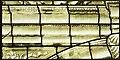 Saint-Chapelle de Vincennes - Baie 2 - Décor d'architecture (bgw17 0449).jpg