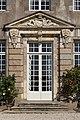 Saint-Germain-sur-Ille - Château du Verger au Coq 05.jpg