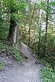 Saint-Gervais-les-Bains (50926333923).jpg