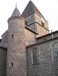Saint-Jacques-des-Arrêts 1.jpg