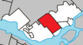Saint-Joseph-du-Lac Quebec location diagram.png