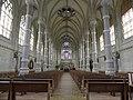 Saint-Julien-de-Vouvantes (44) Église 04.JPG