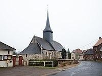 Saint-Julien-de-la-Liègue-FR-27-église-a1.jpg