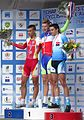 Saint-Omer - Championnats de France de cyclisme sur route, 21 août 2014 (C36).JPG