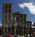 Saint-Ouen in Pont-Audemer.jpg