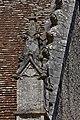 Saint-Père - Église Saint-Pierre-du-Trépas - PA00113011 - 050.jpg