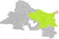 Saint-Paul-lès-Durance (Bouches-du-Rhône) dans son Arrondissement.png