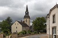 Saint-Pierre-la-Cour - Église Saint-Pierre 03.jpg