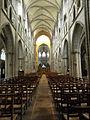 Saint-Pol-de-Léon (29) Cathédrale Intérieur 01.JPG