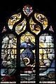 Saint-Pol-de-Léon Cathédrale Saint-Paul-Aurélien Vitrail 425.jpg