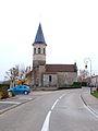 Saint-Rémy-FR-01-église-04.jpg