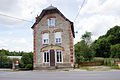 Saint-Rivalain-Gare-maison-2014.JPG