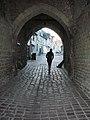 Saint-Valery-sur-Somme porte de Nevers 1.jpg