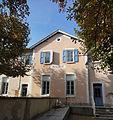 Saint-Vincent-sur-Jabron, mairie.jpg