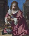 2 / Saint Praxedes