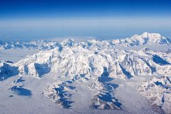 Saint Elias Mountains.jpg