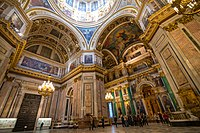 saint isaac s cathedral wikipedia rh en wikipedia org st isaac's cathedral admission ticket st isaac's cathedral st petersburg russia
