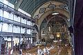 Saint Jean-de-Luz - Eglise Saint Jean Baptiste - Vue générale.jpg